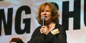Helene Weber Conference