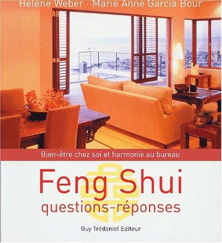 a propos feng shui village. Black Bedroom Furniture Sets. Home Design Ideas
