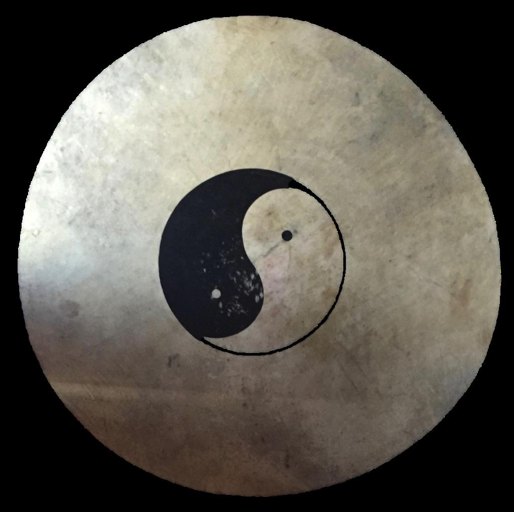 pierre yin yang