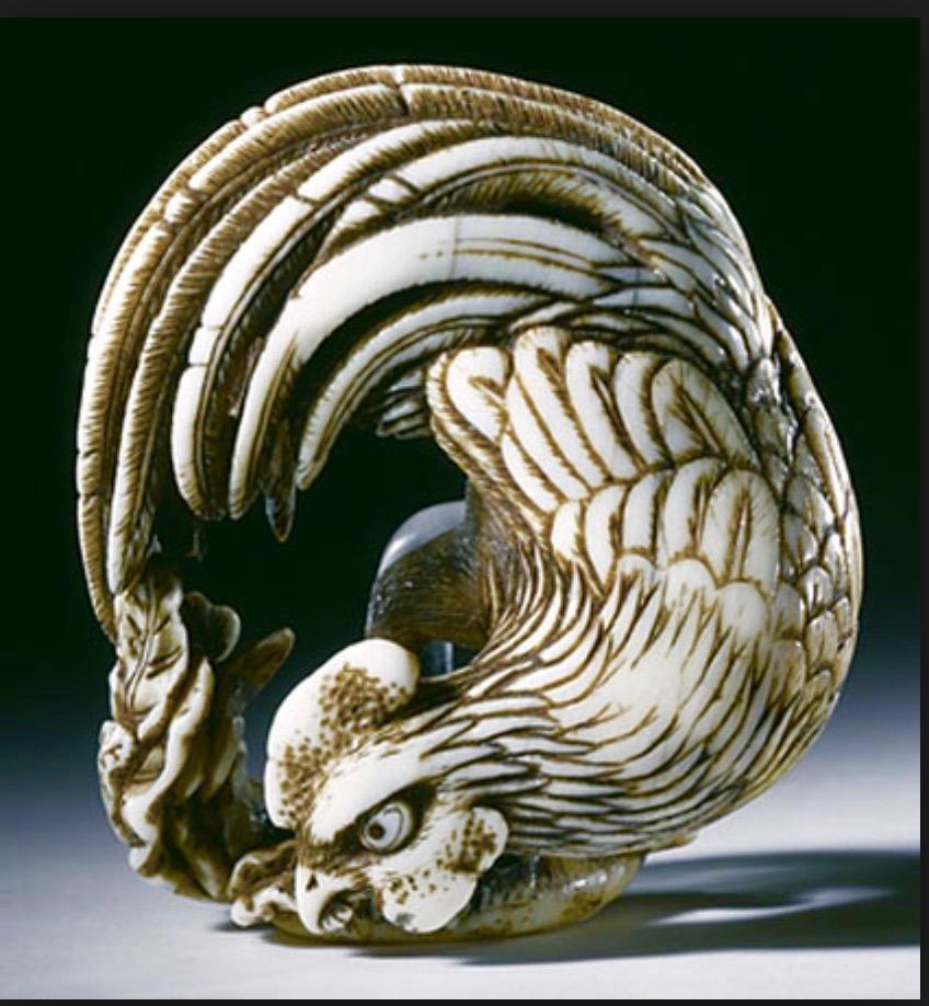 Helene Weber Feng Shui Classique 12 animaux du Zodiaque - Le Coq